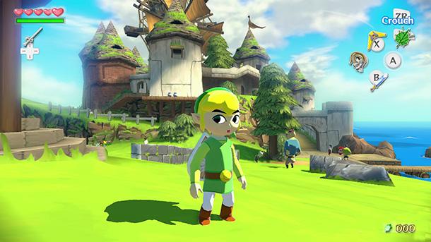 Zelda-Wind-Waker-HD-1