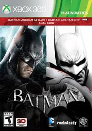 batman_arkham_bundle_360