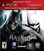 batman_arkham_bundle_ps3