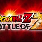 dbz-battle-of-z