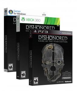 dishonored_goty_boxart