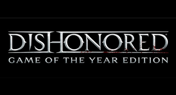 dishonored_goty_logo