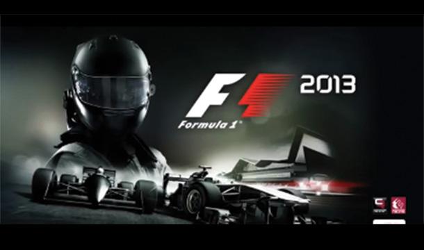 f12013