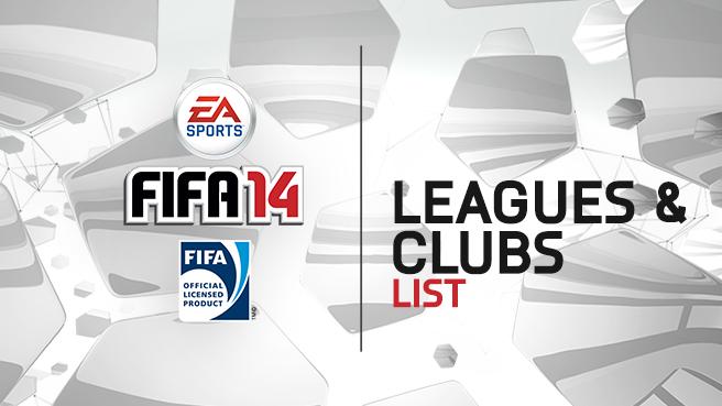 fifa-14-leagues-main-blogheader