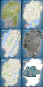 gta_v_map_comparison