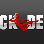 kick_beat_