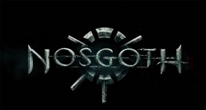 Nosgoth Closed Beta Invitations
