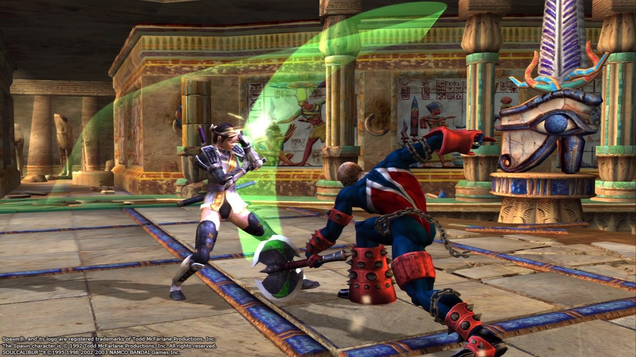 soulcaliburII-hd-online-3