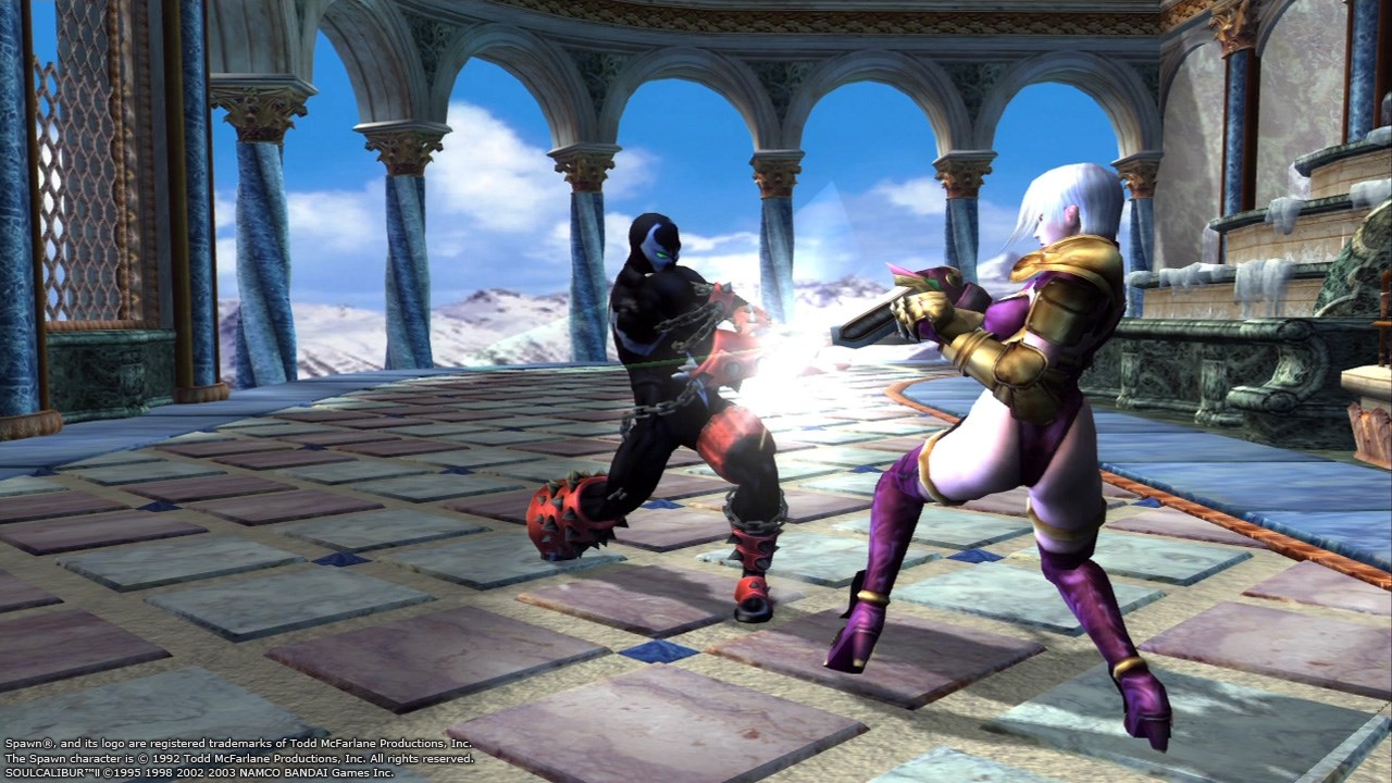 soulcaliburII-hd-online-5