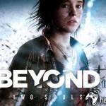 BeyondTwo-Souls-inceleme