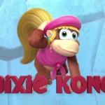 DK-Wii-U-Dixie-Trailer
