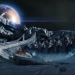 Destiny-Moon-Trail