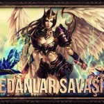Hanedan-Savaslari