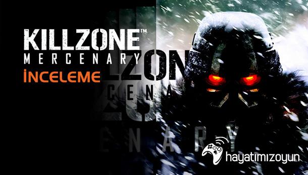 Killzone-Mercenary-inceleme