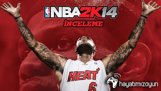 NBA-2K14-inceleme