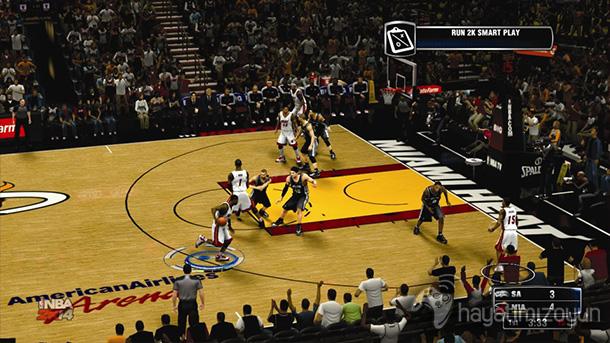 NBA-2K14-inceleme1