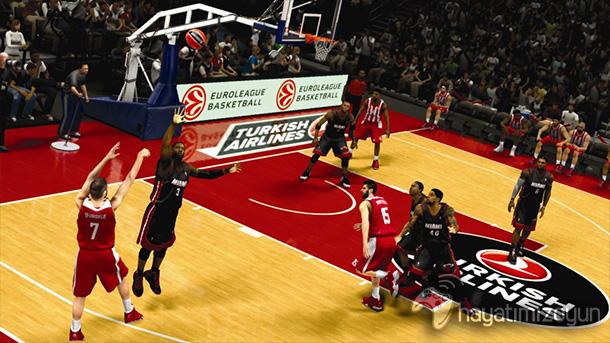 NBA-2K14-inceleme2