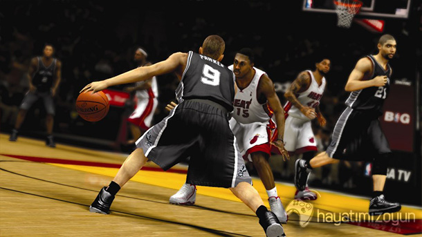 NBA-2K14-inceleme3