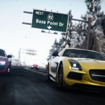 Need-for-Speed-Rivals_2