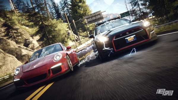 Need-for-Speed-Rivals_6