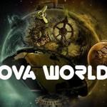 Nova-Worlds-Logo
