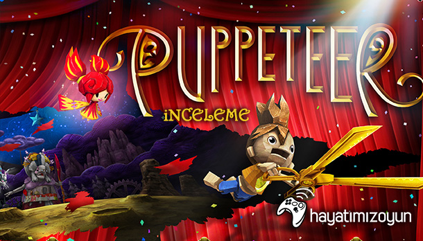 Puppeteer-inceleme