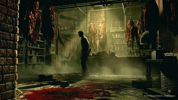 The-Evil-Within_2