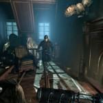 Thief-Gameplay-PV_10-09