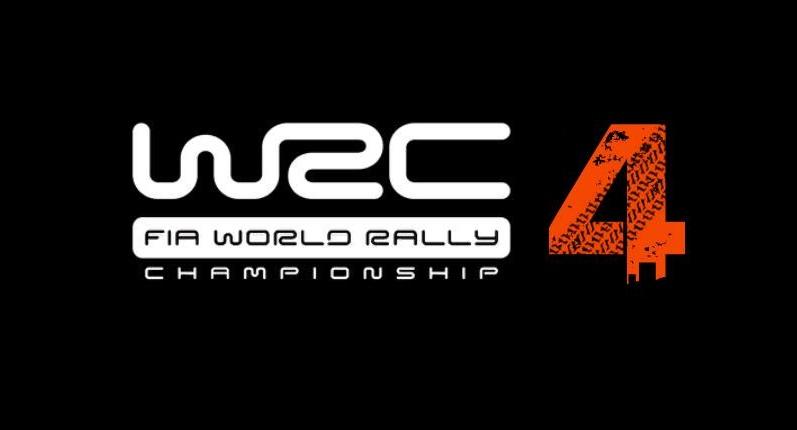WRC4 (1)