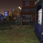 XCOM Enemy Within on inceleme4