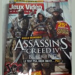 ac4_review