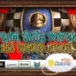 bayram_bonus_nova