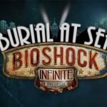 bioshock-dlc