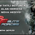 bonus_nova_duyuru