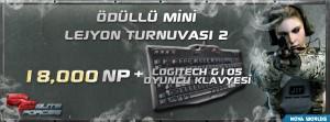 minijel2