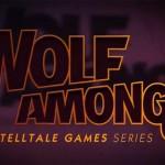 thewolfamongus
