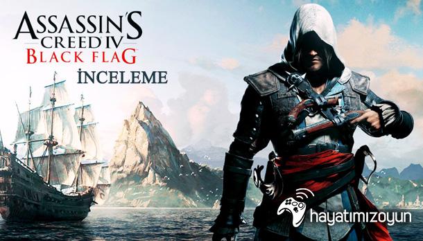 Assassin's-Creed-IV-Black-Flag-inceleme