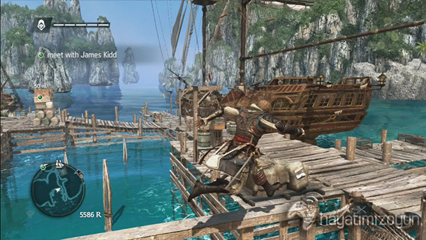 Assassin's-Creed-IV-Black-Flag-inceleme1