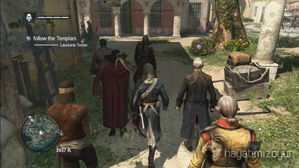 Assassin's-Creed-IV-Black-Flag-inceleme2