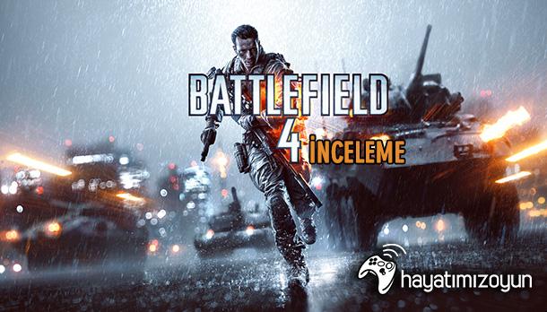 Battlefield-4-inceleme