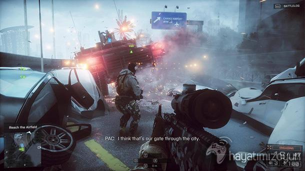 Battlefield-4-inceleme1