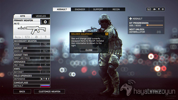 Battlefield-4-inceleme2