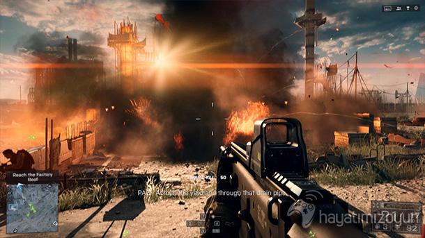 Battlefield-4-inceleme3