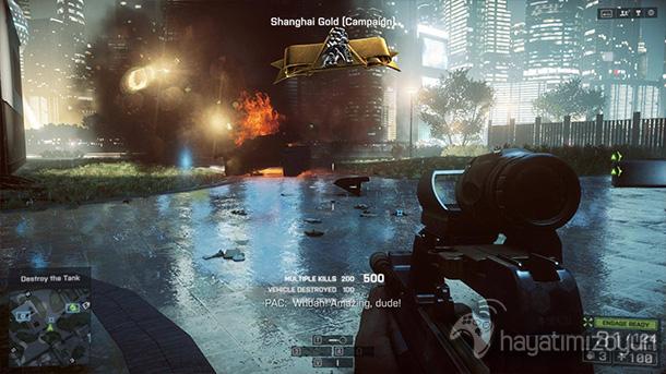Battlefield-4-inceleme4