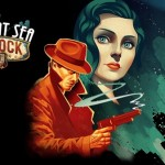 Bioshock-Infinite-Burial-at-Sea-Episode-1