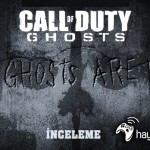 Call-of-Duty-Ghosts-inceleme