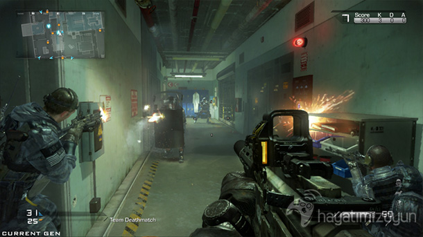 Call-of-Duty-Ghosts-inceleme1