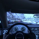 Driveclub-Gameplay_11-17