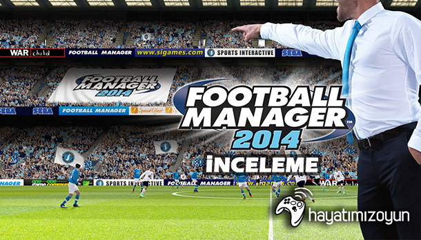 Football-Manager-2014-inceleme