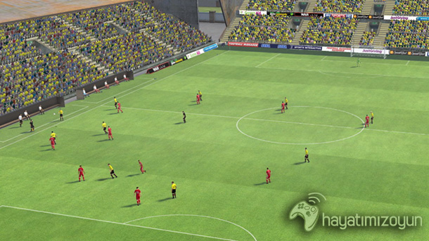 Football-Manager-2014-inceleme4